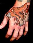093d1-tigerhand