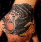 7c9ae-gorilla