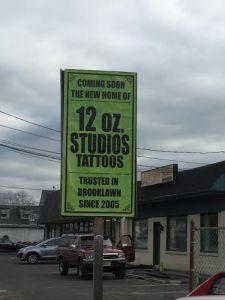 new shop sign 2