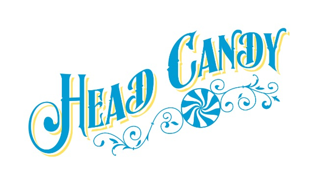 head candy