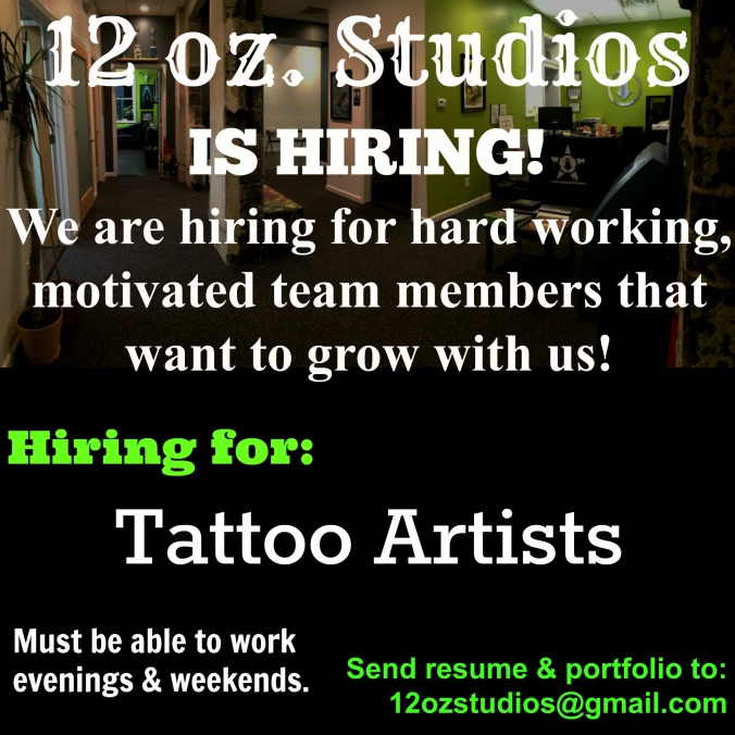 now-hiring-tattoo-artists
