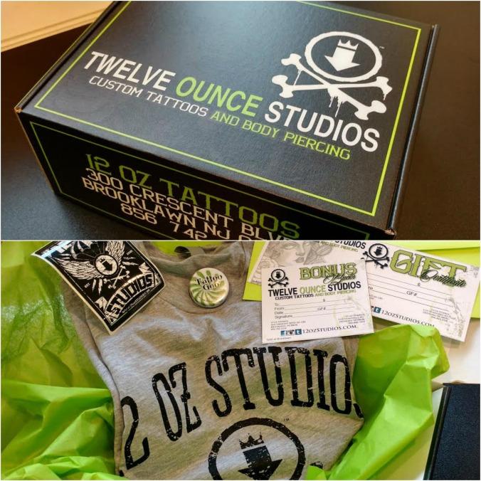 bundle-box