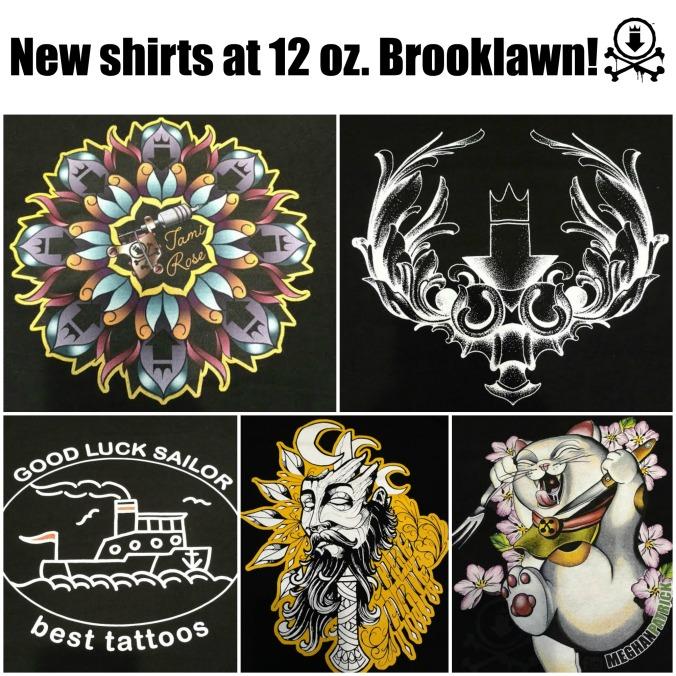 brooklawn-shirts