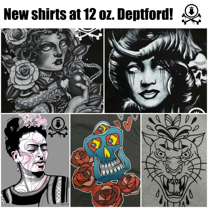 deptford-shirts