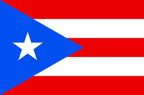 puerto-rico-flag (1)